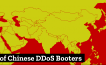 Tsunami of DDoS-for-Hire Platforms Coming From the East Image