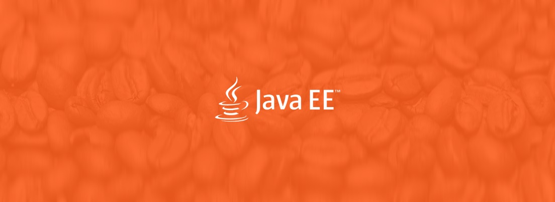 Oracle Wants to Give Java EE to the Open-Source Community