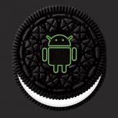 Google Releases Android 8.0 Oreo Image