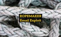 ROPEMAKER Lets Attackers Change Your Emails After Delivery Image