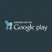 Google Play Store Security Scans Tricked by ...Sigh... In-Dev Malware Image