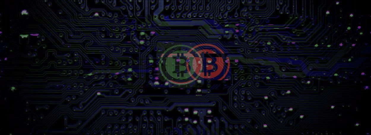 Nearly 3,000 Bitcoin Miners Exposed Online via Telnet Ports, Without