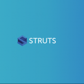 New Apache Struts Vulnerability Puts Many Fortune Companies at Risk Image