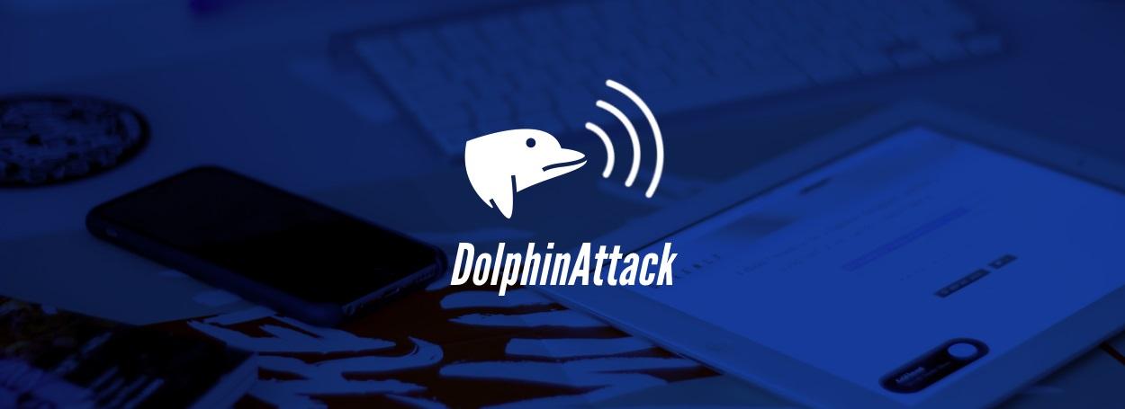 DolphinAttack