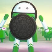 Android Oreo Bug Bypasses WiFi to Use Mobile Data and Incur Extra Costs Image