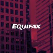 Highly Sensitive Details of 143 Million Users Stolen in Equifax Hack Image
