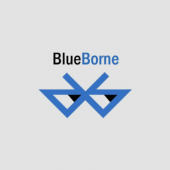 BlueBorne Vulnerabilities Impact Over 5 Billion Bluetooth-Enabled Devices Image