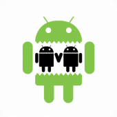 Intra-Library Collusion Attacks Open the Door for a Whole New Kind of Android Malware Image