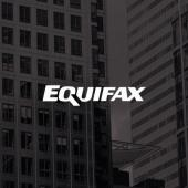 Equifax Confirms Hackers Used Apache Struts Vulnerability to Breach Its Servers Image