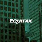 Equifax Releases New Information About Security Breach as Top Execs Step Down Image