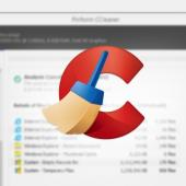 CCleaner Malware Incident - What You Need to Know and How to Remove Image