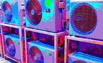 Attackers Can Use HVAC Systems to Control Malware on Air-Gapped Networks Image