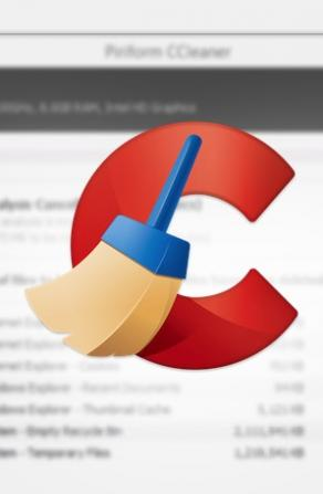 CCleaner Hack Carried Out In Order to Target Big Tech Companies Image