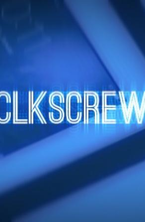 CLKSCREW Attack Can Hack Modern Chipsets via Their Power Management Features Image
