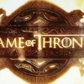 Locky Ransomware Authors Are Big Game of Thrones Fans Image