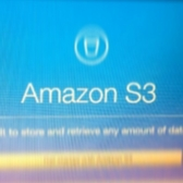 7% of All Amazon S3 Servers Are Exposed, Explaining Recent Surge of Data Leaks Image