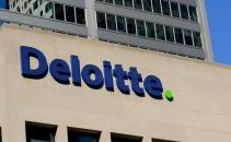 Hackers Breached Deloitte, One of The
