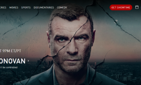 Showtime Websites Used to Mine Monero, Unclear If Hack or an Experiment Image