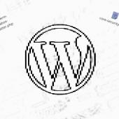 Hacker Hides Backdoor Inside Fake WordPress Security Plugin Image