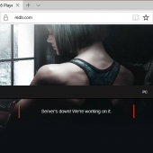 Gaming Service Goes Down After Hacker Wipes Database and Holds It for Ransom Image