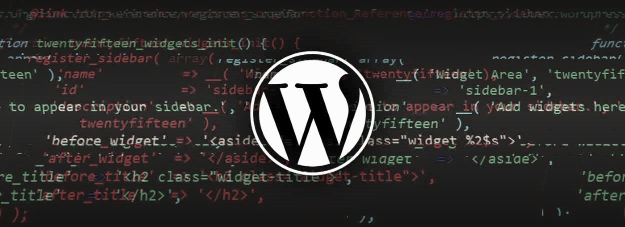 WordPress security plugin updates against malware Dallas SEO Rise Local