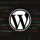 Three WordPress Plugin Zero-Days Exploited in the Wild Image