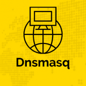 Security Bugs in Dnsmasq Affect Computers, Smartphones, Routers, IoT Devices Image