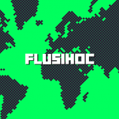 Flusihoc DDoS Botnet Ramps up Activity, Most Likely Operated out of China Image