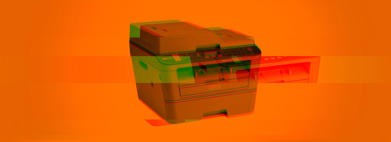 how to bring brother printer online windows 10
