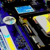 Some Motherboards Plagued by BIOS Firmware Implementation Flaws Image