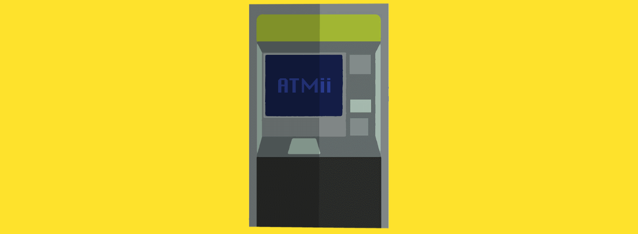 ATMii malware targets Windows 7 and Windows Vista ATMs