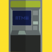 ATMii Malware Makes Windows 7 and Windows Vista ATMs Spit Out Cash Image