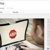 Over 37,000 Chrome Users Installed a Fake AdBlock Plus Extension Image