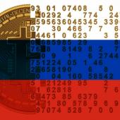 Russia Says It Will Ban Cryptocurrency Exchanges Image