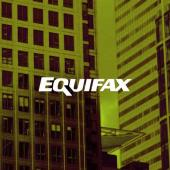 Equifax Issues Second Breach Estimate Correction, Says 15.2M British Affected Image
