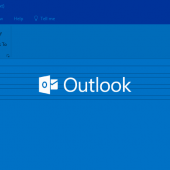 Outlook Might Not Have Encrypted Your Emails If You Used S/MIME Encryption Image