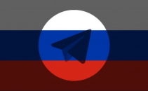 Russia Fines Telegram $14,000 for Not Giving FSB an Encryption Backdoor Image