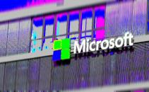 Microsoft Suffered Breach of Its Vulnerabilities Database Back in 2013 Image