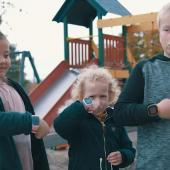 EU: Kids' GPS Watches Have So Many Security Flaws They Should Not Be in Stores Image