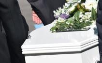 Hackers Take Over Funeral Home's Email Account and Run Online Scams Image