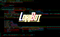 LokiBot Android Banking Trojan Turns Into Ransomware When You Try to Remove It Image