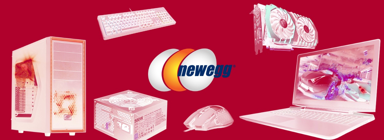 Banks Sue Computer Parts Site Newegg for Participation in ...