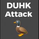 DUHK Crypto Attack Recovers Encryption Keys, Exposes VPN Connections, More Image