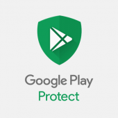 Android's New Google Play Protect System Miserably Fails First Security Test Image
