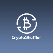 CryptoShuffler Stole $150,000 by Replacing Bitcoin Wallet IDs in PC Clipboards Image