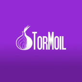 TorMoil Vulnerability Leaks Real IP Address from Tor Browser Users Image