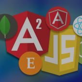 Today's Deal: 94% off a Reactive JavaScript Course & eBook Bundle Image