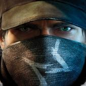 Get Watch_Dogs on PC for Free Starting Tomorrow Image