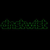 Dnstwist Helps You Find Phishing Sites Based on Your Domain  Image