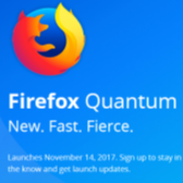 Here's What You Need to Know About Mozilla's New Firefox Browser Coming Next Week Image